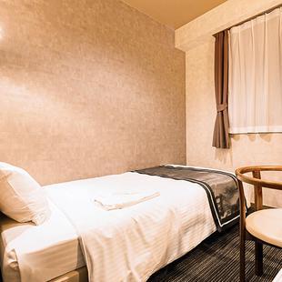 博多一區飯店Hotel AreaOne Hakata