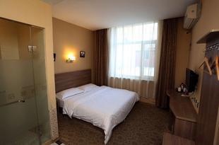 長春啟悦快捷賓館Qiyue Express Hotel