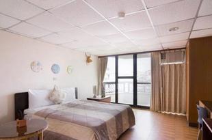 花蓮青年住宿會館 Formosa Hostel