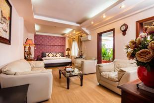 維東7區富美興酒店