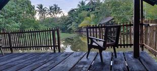 Mangrove Paradise Resort & Spa