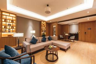 杭州嘉豐維嘉大酒店