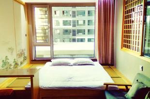 丹東露園温泉公寓
