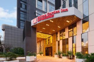 深圳寶安華盛希爾頓花園酒店