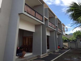 聖吉吉家庭旅館Senggigi Homestay