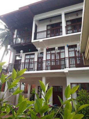 Best Lucky Home Stay