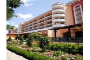 Hrizantema Hotel & Casino - All Inclusive