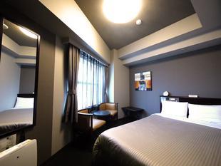 千葉路線酒店Hotel Route Inn Chiba