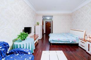 南昌時光酒店公寓(南昌八一廣場店)南昌时光酒店公寓(南昌八一广场店)