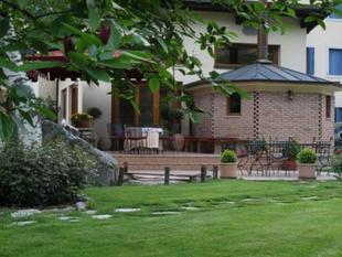 卡爾維酒店