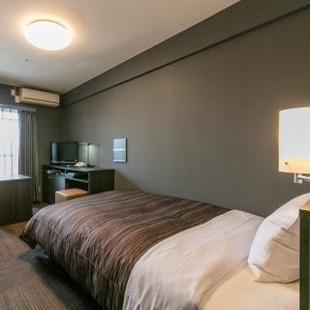 熊本站前路線酒店 Hotel Route-Inn Kumamoto Ekimae