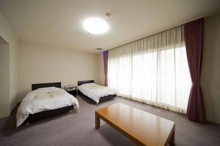 草津溫泉草津櫻花度假飯店Kusatsu Sakura Resort Hotel