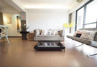 市民 101 viewShih Min 101 View Apartment