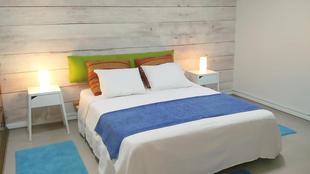 茹家飯店 - 蓋代拉客房民宿 (Like HomeLike Home (Gedera-Room-BnB)